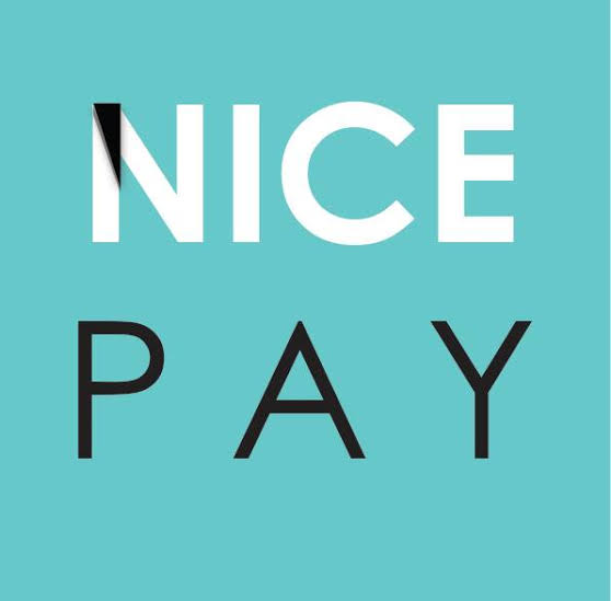 Nicepay, Cara Baru Transaksi Modern dengan Payment Gateway