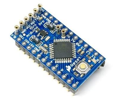 gambar arduino mini