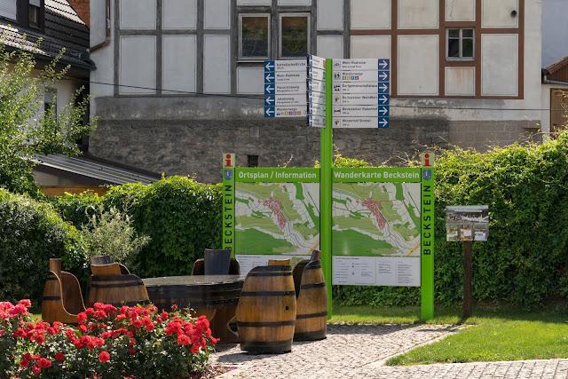Panoramaweg Taubertal Etappe 3 Tauberbischofsheim - Bad Mergentheim 11