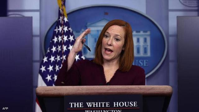 واشنطن تعتزم تدقيق تقرير منظمة الصحة حول منشأ كورونا