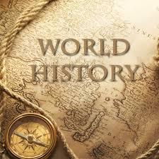 World History Pdf Download