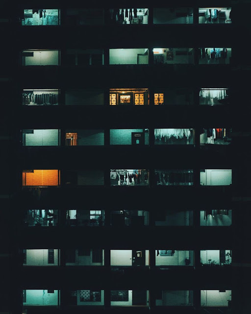 EyeEm-fotografias-ganadoras