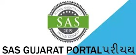 SAS UPDATE DETAILS FOR ALL PRINCIPALS