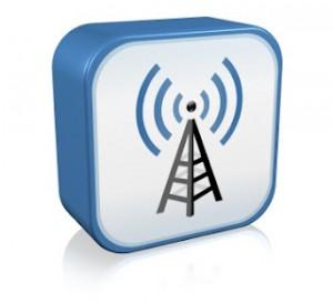 acelerador de internet via radio