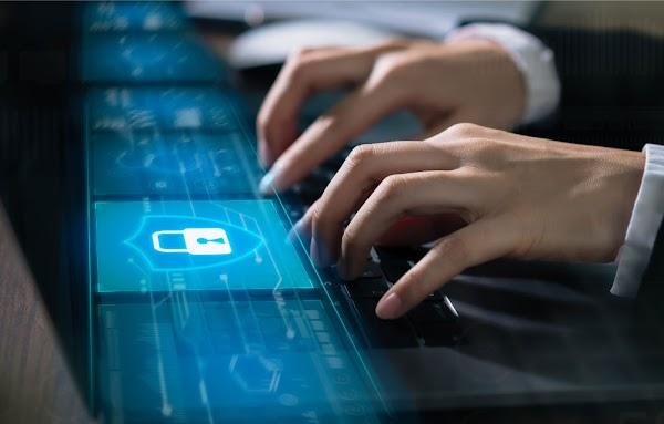 Ciberseguridad, una práctica vital en todas las empresas