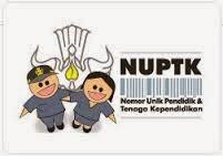 NUPTK 2015