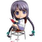 Nendoroid Bungaku Shojyo Amano Tooko (#118) Figure