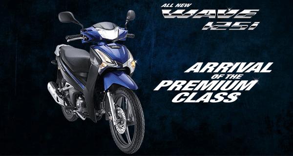 Honda-Wave-125-2020-Malaysia