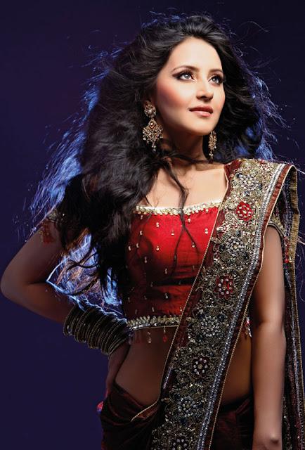 Bollywood Actress Archana Sharma Latest Hot Stills Actress Trend