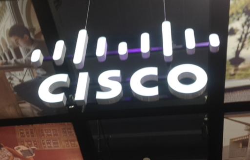 Swisscom picks Cisco for IP network transformation