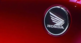Kredit Motor Honda Garut
