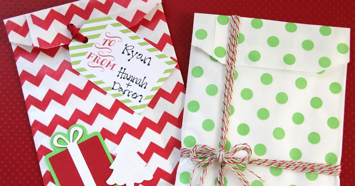 9999 Nu Than: Lovely Little Life: DIY Christmas Gift Card Holders