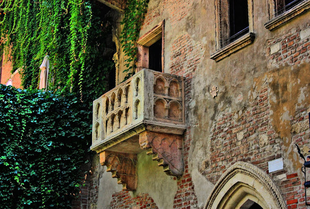balcone-giulietta-verona-poracciinviaggio