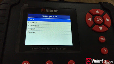 vident-ilink400-gm-scanner-function-4