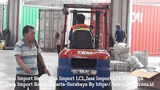 Jasa Import Resmi,Jasa Import LCL Resmi Jakarta ,Import LCL Surabaya,Jasa Import LCL Surabaya I Cara Menghitung Biaya Cargo Import Barang Dari China Ke Indonesia