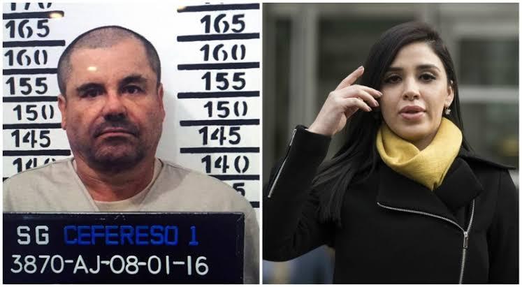"""Dámaso López """"El Licenciado"""" dice que su comadre Emma Coronel Coordino la fuga del Chapo Guzmán"""