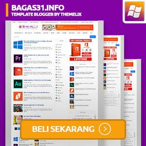 Bagas31.info