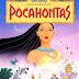 Pocahontas (1995) 720p BluRay Dual Audio [Hindi-English] ESub
