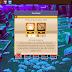 Knights of Pen and Paper 2, a continuação do clássico RPG pixel art
