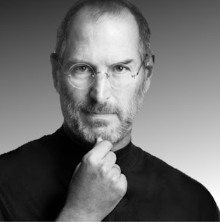 He was the co-founder of Apple. His father was a teacher , businessman , political scientist . He was the adopted son of Paul Reinhold & Clara jobs . Paul was a carpenter & mechanic . Clara was an accountant. After passing his high school in 1972 , he enrolled the Road college but dropped out of the same in a time frame of six months of persue creative classes, including a course on calligraphy.