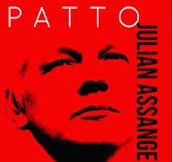 PATTO Juilan Assange
