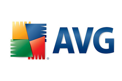 AVG 2022 Antivirus Free Download