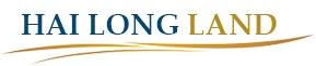 Bất Động sản Hải Long Land
