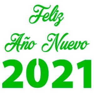 2021 png fondo transparente