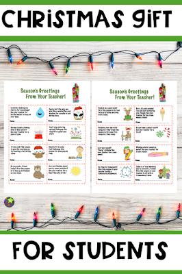 christmas-gift-for-students