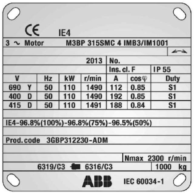 Και ένα τελευταίο παράδειγμα σχετικά με το βαθμό απόδοσης των κινητήρων aaaf7305af3