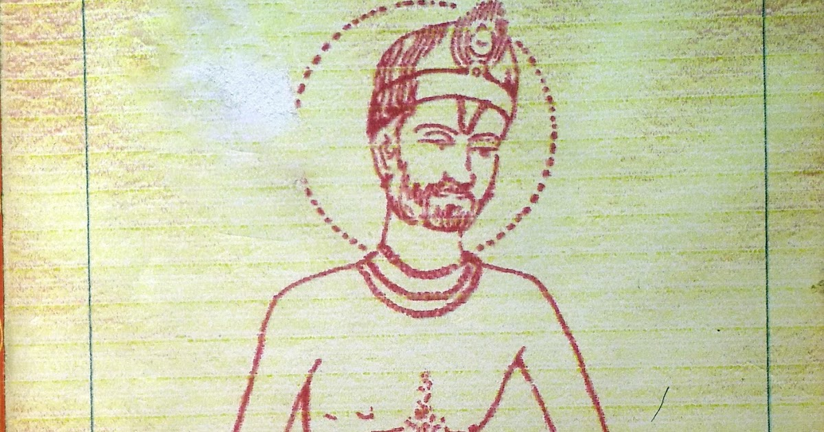 Raka Prakashan