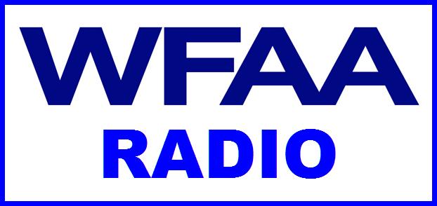 CLASSIC OLD-TIME RADIO: THE JFK ASSASSINATION: WFAA-RADIO