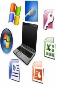 Download Curso Completo de Informática Digerati