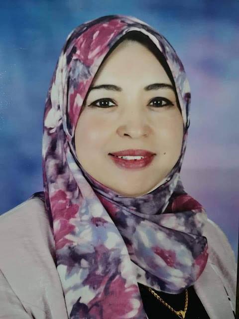 تعيين أول عميد لكلية التربية النوعية بسوهاج على مستوى جامعات مصر
