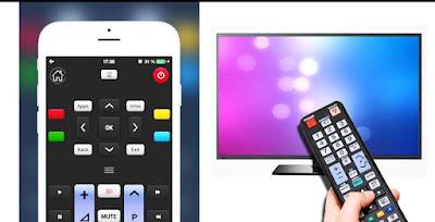 تطبيق SURE لتحويل جهازك الأندرويد إلى آلة تحكم شاملة لكل أجهزتك الإلكترونية المنزلية