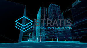 Stratis ICO Review, Blockchain, Cryptocurrency