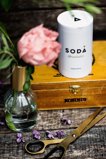 Kerzenhalten aus Messing, sodasoda.de, campari Soda Flasche als Kerzenhalter umfunktionieren, Sahnemilchglas als Blumenvase