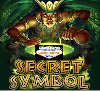 Play Secret Symbol Game at Jackpot Capital Casino