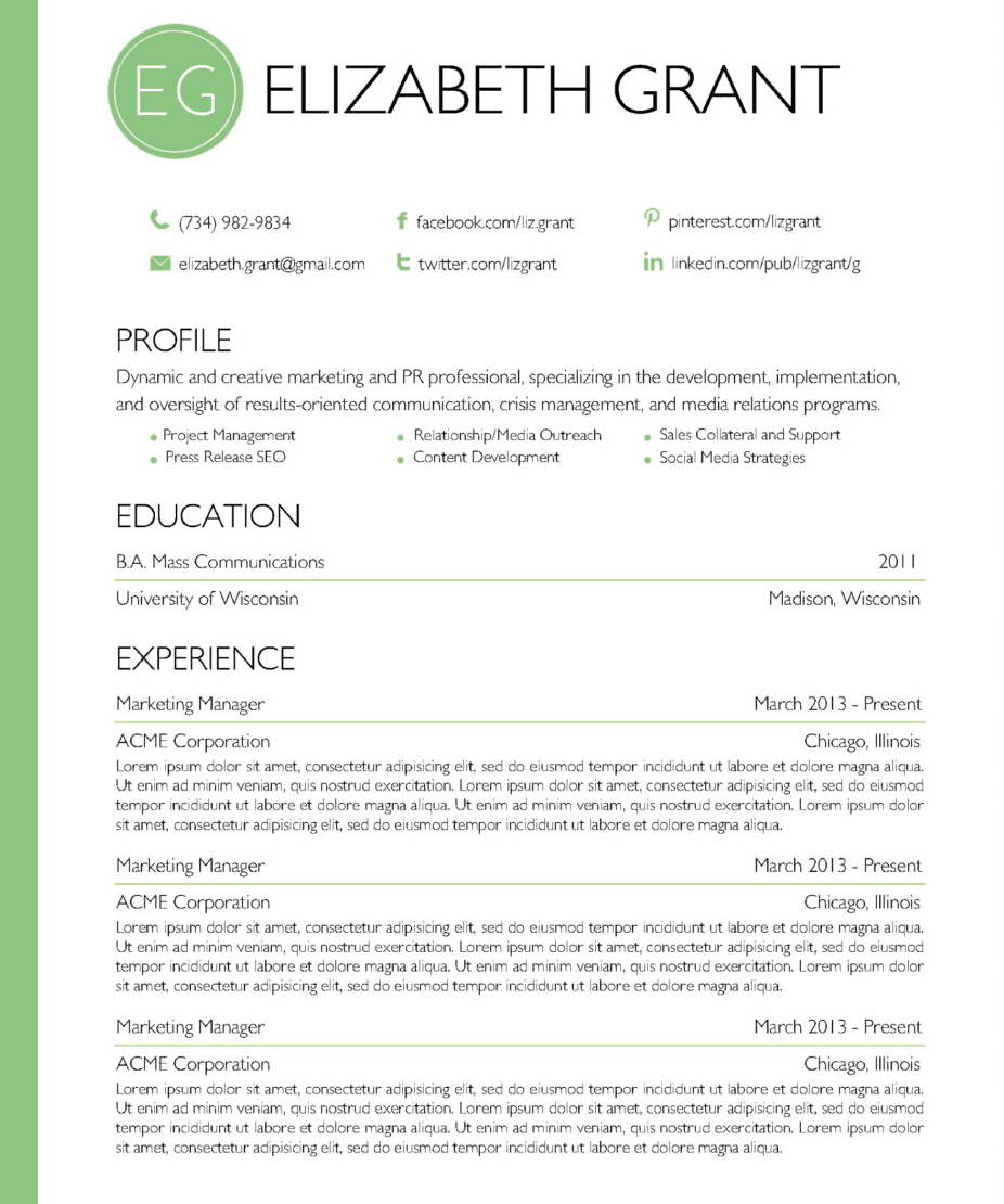 Cover letter medical receptionist australia image 2