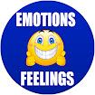 emotions feelings in spanish