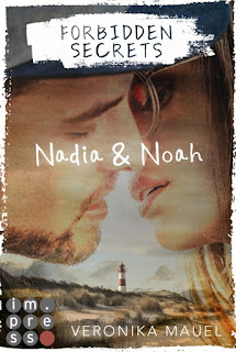 https://www.carlsen.de/epub/forbidden-secrets-nadia-noah/90720