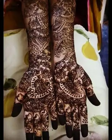 full-hands-mehndi-design-for-rajasthani-brides