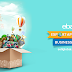 eBay IN-CBT launches 'EXPORT APNAO, BUSINESS BADHAO' Campaign