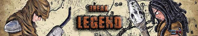 http://www.luisocscomics.com/p/break-legend.html