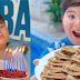 Baeby Baste turns 8