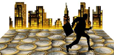 Nordnet Private Banking kokemuksia