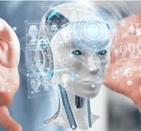 Pengertian Artificial Intelligence, Sejarah, Konsep, Kategori, Cara Kerja, Contoh, Manfaat, dan Bahayanya