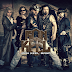 """News: EMP LABEL GROUP LAUNCHES OUTLAW COUNTRY/SOUTHERN ROCK IMPRINT """"EMP OUTLAW."""" PLAN RELEASE OF RON KEEL 'METAL COWBOY' MARCH 2nd , AND A 2018 STUDIO DEBUT FROM RON KEEL BAND"""