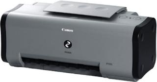 Télécharger Pilote Canon Pixma iP1000 Driver Imprimante Pour Windows et Mac