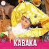 Audio   Saida Karoli - Kabaka   Download Fast